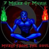 Dj Dre@mz - Swag (Back2Skool Breakbeat Session )