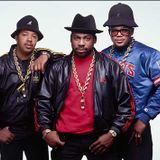 DJ MK & SHORTEE BLITZ - KISSFM NOV 4TH 2011 -BEST OF RUN DMC MINI MIX