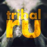 tribal // special set @ cruz kontrol