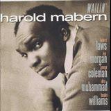Piano Masters #2: Harold Mabern