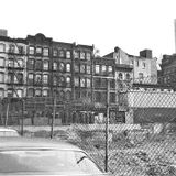 New York City House: Part IV