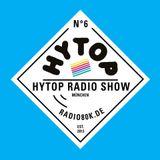 HYTOP Radio Show Nr. 06