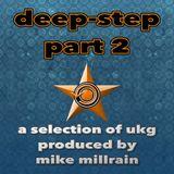 Deep-Step Part 2