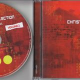 Christiania_Selection_Progressive_Mix!!!;))