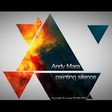 Andy Mara - Painting Silence