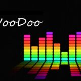 Dj VooDoo mix # 2 given out at my Bday party 2015