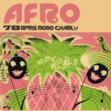 Mono Charly - Afro