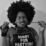 DJ TamY- Set para o Hip Hop Transamérica a convite do DJ Saddam