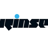 Foamo - Rinse FM - 10 Jan 2013