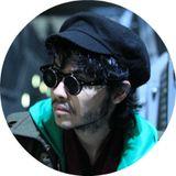 Eric Volta - Set @ Boiler Room [03.13]