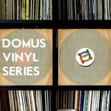 Domus Vinyl Series 1.2 by Do-Funkk [Vinyl Only]