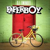 Dj TwinBee - Paperboy