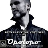 Other Side of The Beat Plays The Very Best Of Opolopo
