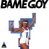 Bamegoy - Unreleased Tracks -  Full Album