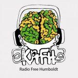 KRFH News 04.30.12