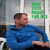 #Deeptechhouse mix 4 my #edmfamily by #cologneandy #frechen #deep #tech #house