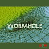 Wormhole Radio Show-Adaig-Cixxxj-Wormhole-Bist 13.06.2017