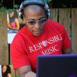 FNJC House Mix 2 - Sept 19, 2014