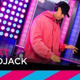 Afrojack - Live DJ Set @ SLAM!FM