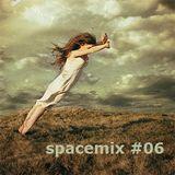 Spaceboss - Spacemix 06