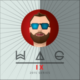 IX - WAG - 2015Series