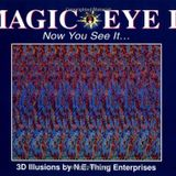 Radio EdSoft Films - 102.1 - Find The Magic vol. 2