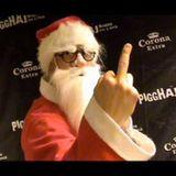Riktig Skit Radio avsnitt 56 (jul special)