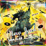 New Jack Radio Vol.1