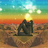 Músicas del Planeta Vol.3