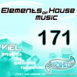 Viel - Elements of House music 171