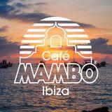 MAMBO MIXCLOUD RESIDENCY 2017 – DJ Noki Nichikho