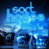 A Soft House Selection - Volume 2