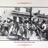 New Orleans Funk (New Orleans: The Original Sound Of Funk 1960-75)