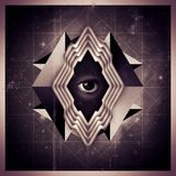 Inedia - Aphotic Sessions 3