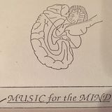 3C - Music for the Mind - Side B