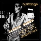 NJ Strange-Jackin Disco House Grooves Vol2