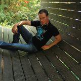 sundayafternoonmix 04/11/2012 @ dj junne & dutchi's place