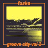 Groove city vol 2