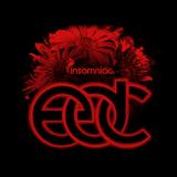 Boombox Cartel / EDC 2017 (Las Vegas)
