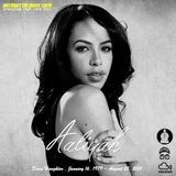 Aaliyah Dana Haughton | Mixed by A.T.M.S. | 2015
