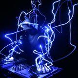 Energy Empire DJ Set Progressive House Mix ( Mixed By Bosstronic )