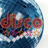 dj john badas LIVE  master mix disco  80s 90s 12'  mp3
