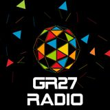 GR27 Techno Series 005