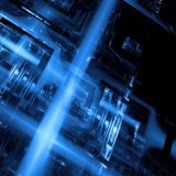 Deep Tech V.3