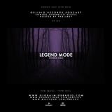 Sonido Organico Series 136 ft. LEGEND MODE [USA] Hostedby PABLoKEY