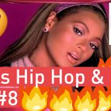 Best of 2000s Best Of Hip Hop RnB Oldschool Summer Club Mix #8 - Dj StarSunglasses