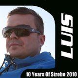 Dj_Luis_-_10_Years_Of_Strobe_Agency
