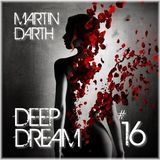 Martin Darth- Deep Dream #16