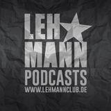 Cari Lekebusch @ Lehmann Podcast #113