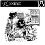►► K7 Nocturne 18